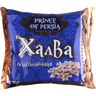 Халва «Prince Of Persia» 250 г.