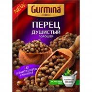 Перец душистый «Gurmina» горошек, 20 г.