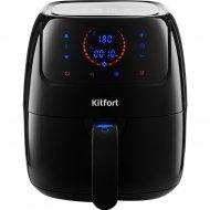 Аэрогриль «Kitfort» KT-2210