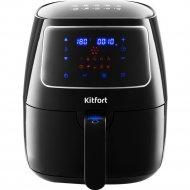 Аэрогриль «Kitfort» KT-2211