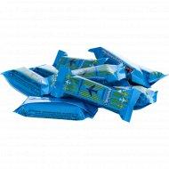 Конфеты глазированные «Аэрофлотские» 1 кг., фасовка 0.3-0.4 кг