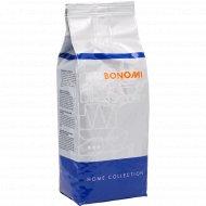 Кофе в зернах «Bonomi» Macumba, 1 кг.
