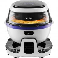 Аэрогриль «Kitfort» KT-2218-2