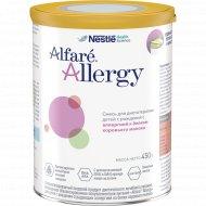 Смесь сухая «Alfare Allergy» 450 г.