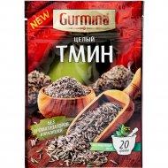 Тмин целый «Gurmina» 20 г.