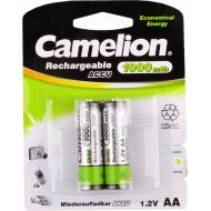 Аккумулятор «Camelion» АА1000, 1.2 В.