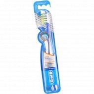 Зубная щётка «Oral-B» Pro-Expert.