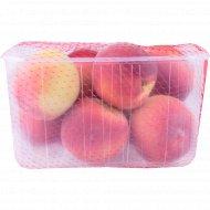 Персик 1 кг., фасовка 0.5-0.7 кг