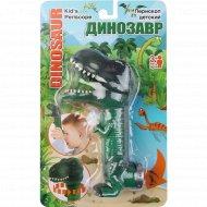 Перископ детский «Динозавр».