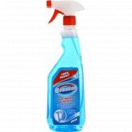 Средство для мытья стекол «Domoline» Fresh 700 мл