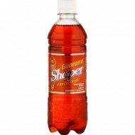 Напиток «Guarana Shaper» fitness drink, 0.5 л.
