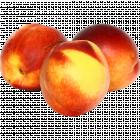 Нектарин, 1 кг., фасовка 0.93-1 кг