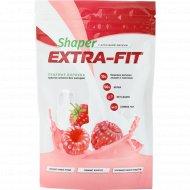 Пищевые волокна «Extra-Fit» с кусочками малины, 250 г.