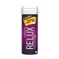 Ватные диски «Relux» 100 шт.