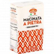 Мука «5 Stagioni» Macinata a Pietra, 1 кг.