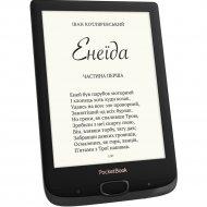 Электронная книга «PocketBook» 616 Black.