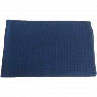 Вафельное полотенце, 70х150 см.
