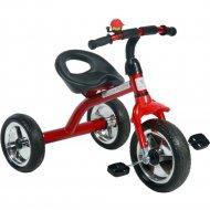 Детский велосипед «Lorelli» A28 Red Black.
