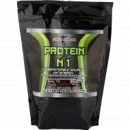 Протеин «№1» со вкусом шоколада, 800 г.