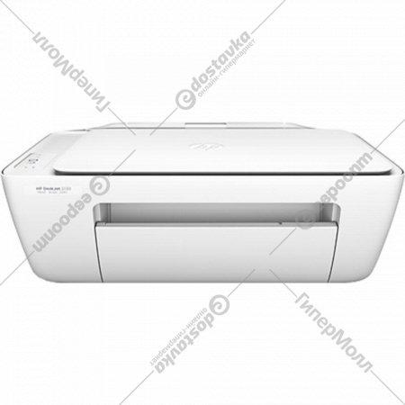 МФУ «HP» DeskJet 2130 K7N77C.