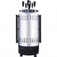 Электрошашлычница «Kitfort» KT-1405