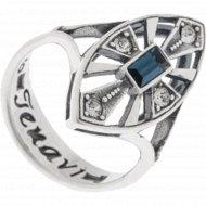 Кольцо «Jenavi» Белгран, R9183044, р. 17