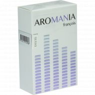 Туалетная вода для мужчин «Aromania Francois» 100 мл.