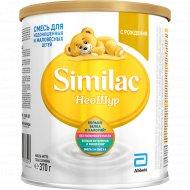 Сухая молочная смесь «Similac» NeoSure, 370 г.