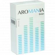 Туалетная вода для мужчин «Aromania Brian» 100 мл.