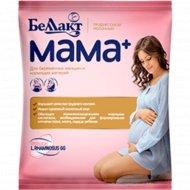 Продукт сухой молочный «Беллакт мама+» 40г.