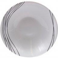 Салатник «Luminarc» Diwali Gideon, Q0308, 17 см