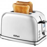Тостер «Kitfort» KT-2036-6