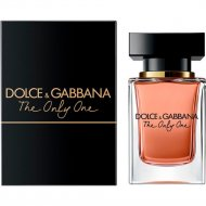 Парфюмерная вода «Dolce&Gabbana» The Only One (L), 50 мл.