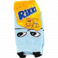 Носки детские «Rikki» SCH-Rikki-3-Print.