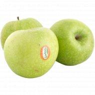 Яблоко «Kanzi» 1 кг, фасовка 1-1.2 кг