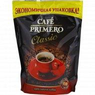 Кофе растворимый «Cafe Primero» 300 г.