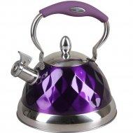 Чайник «Pomi d'Oro» PSS-650016, 3.2 л