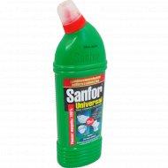 Чистящее средство «Sanfor» Universal летний дождь 1 л.