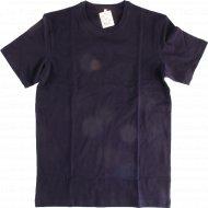 Фуфайка мужская «T-Shirt».