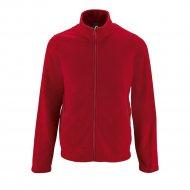 Куртка мужская «Norman».