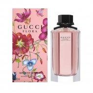 Туалетная вода «Gucci Flora Gorgeous Gardenia» 50 мл.