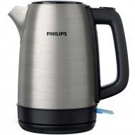 Электрочайник «Philips» HD9350/91
