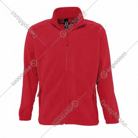 Куртка мужская «North».