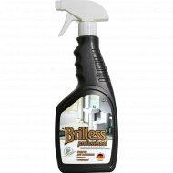 Средство для мытья сантехники «Brilless Professional» 500 мл.