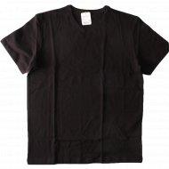Фуфайка мужская «T-Shirt» 108.