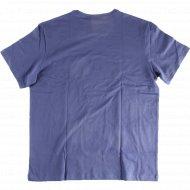 Фуфайка мужская «T-Shirt» 112.