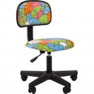 Компьютерное кресло «Chairman» Kids 101, Котики