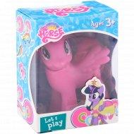 Игрушка «Маленький пони» Q5-А1