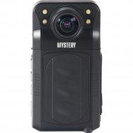 Автомобильный видеорегистратор «Mystery» MDR-803HD