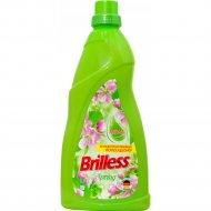 Кондиционер для белья «Brilless» Spring, 2 л.